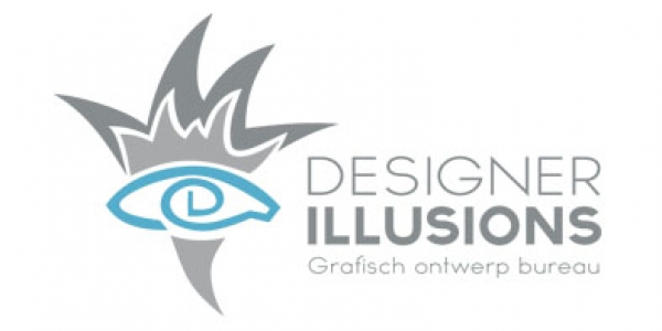 Designer illusions